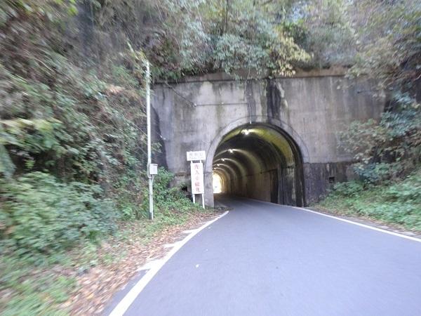 20171125野見金山 (23)