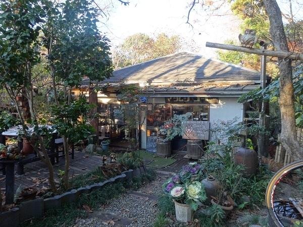 20171209印旛沼周辺 (12)