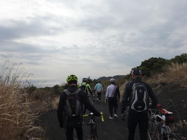 2017ooshima (6)