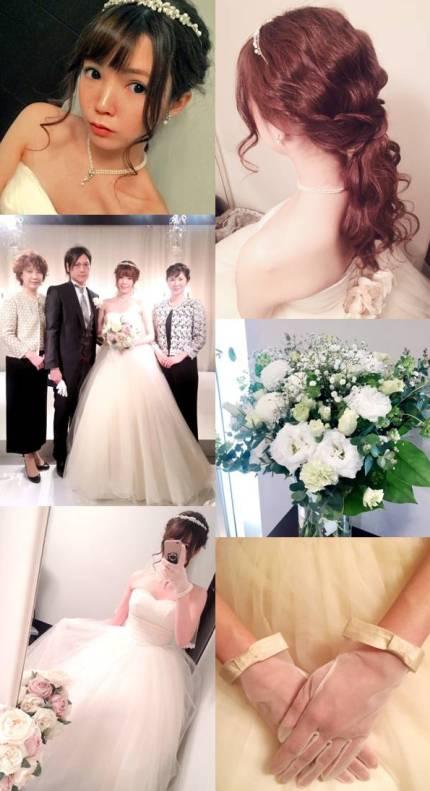 20171126yokohama1.jpg