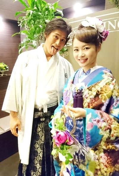 chihiro_the_2nd_2017septoct1.jpg