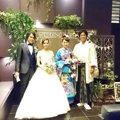 chihiro_the_2nd_2017septoct2.jpg