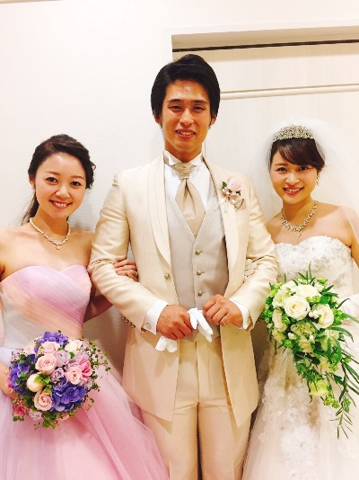 chihiro_the_2nd_2017septoct5.jpg