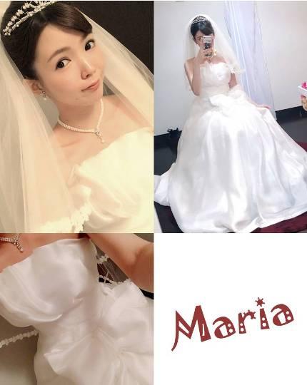 maria20141022.jpg