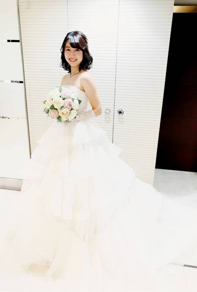 mizuchi201801081.jpg