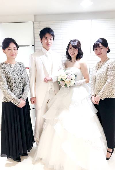 mizuchi201801083.jpg