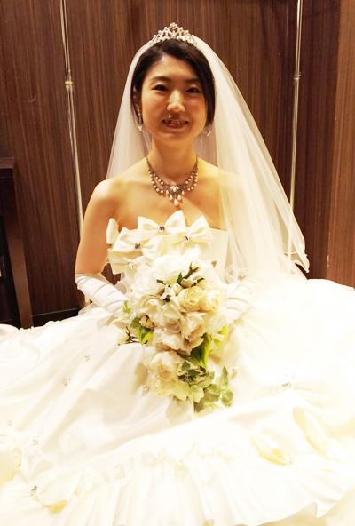 yumiko201801071.jpg