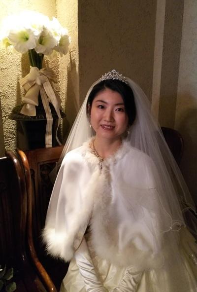 yumiko201801072.jpg