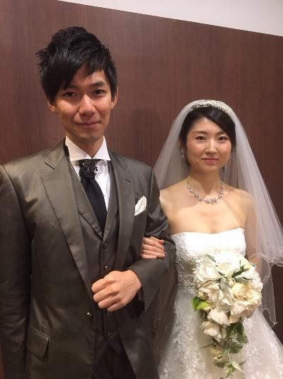 yumikodebut2014710292.jpg