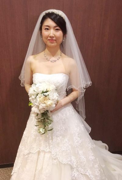 yumikodebut2014710293.jpg