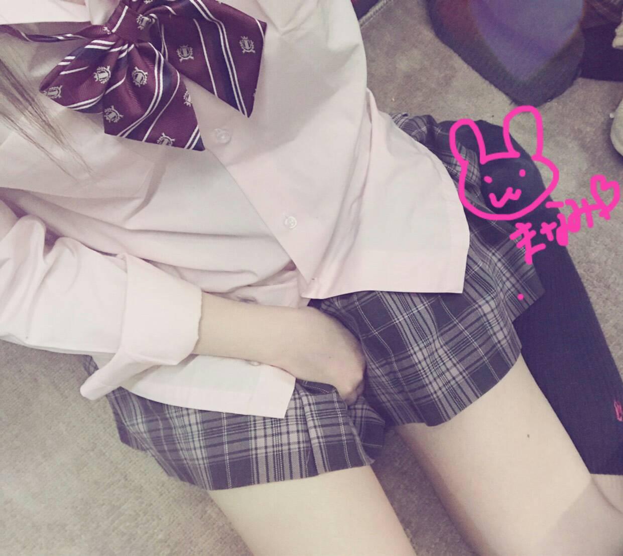 S_7048878598008.jpg