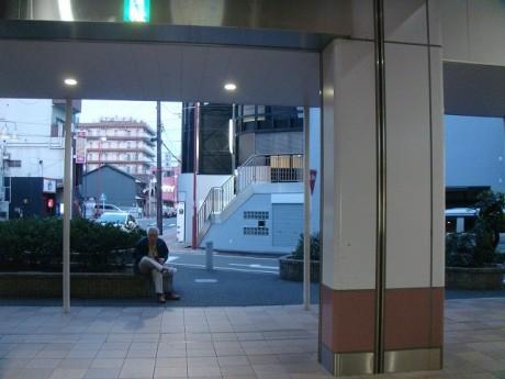 station007-460x345.jpg