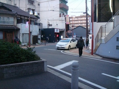 station008-460x345.jpg