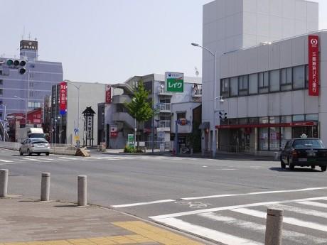 station11-460x345.jpg