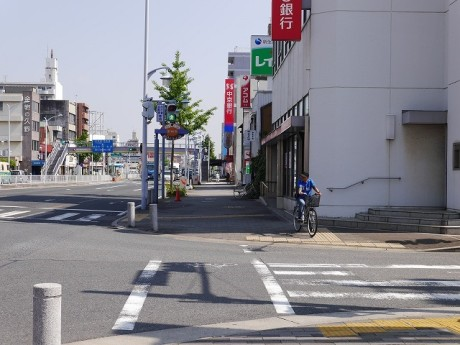 station12-460x345.jpg