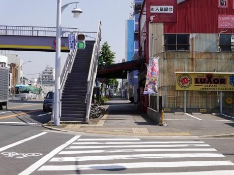 station13-460x345.jpg