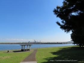 A01京浜島つばさ公園