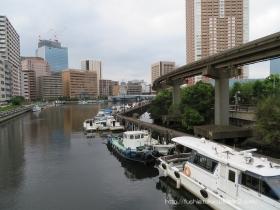 A01夕凪橋