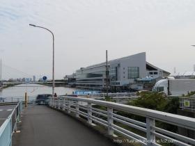 A01富士見大橋