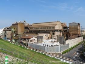 A02城南製鋼所