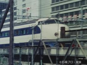 A01-01a.jpg