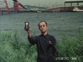 A01-09e.jpg