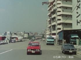 A01-22a.jpg