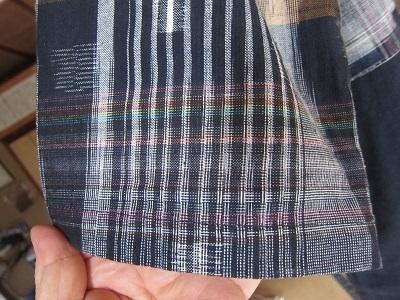 チクチク縫い縫い (11)-5