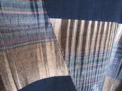 チクチク縫い縫い (4)-3
