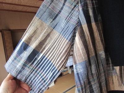 チクチク縫い縫い (13)-4