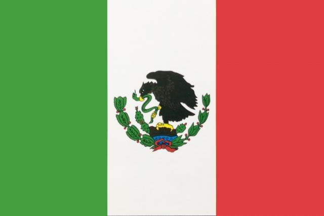 メキシコ_convert_20171105184742
