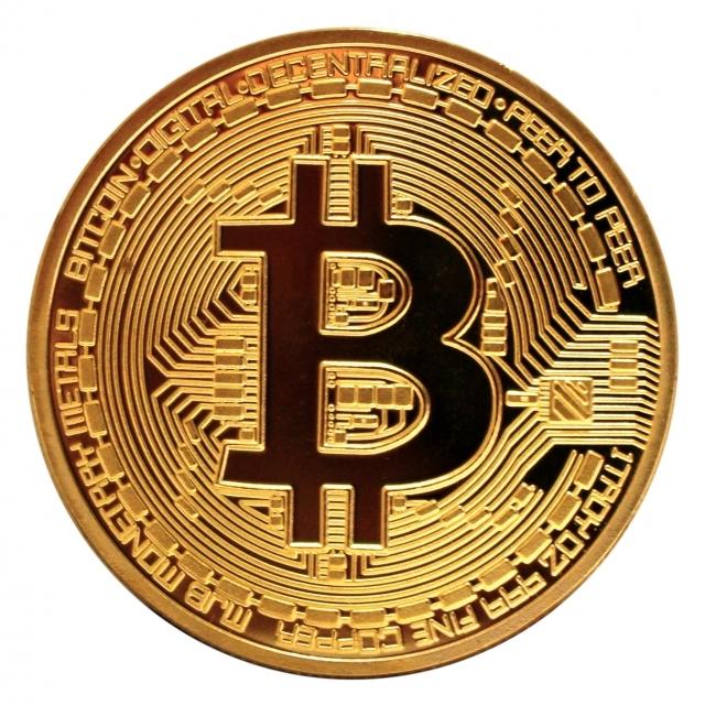 bitcoin image1