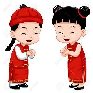 15247766-Chinese-Kids-Stock-Vector-chinese-new-year.jpg