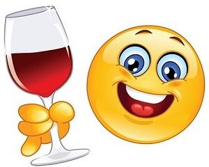 1a8e6d1645ad41961c17a9aaaddabdfa--funny-smiley-funny-emoji.jpg
