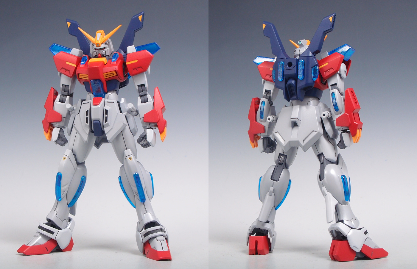 hgbf_star_burninggundam (1)