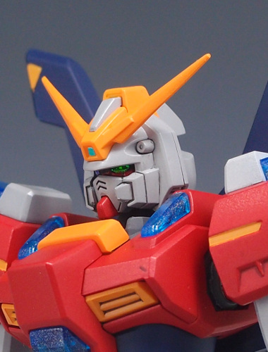 hgbf_star_burninggundam (3)
