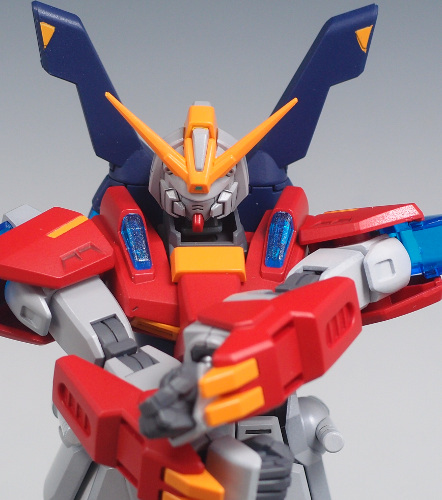 hgbf_star_burninggundam (5)