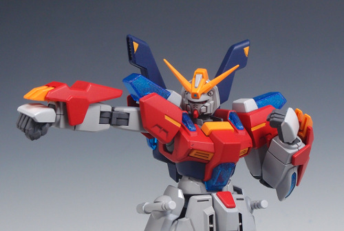hgbf_star_burninggundam (4)
