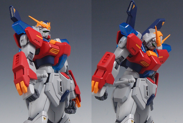 hgbf_star_burninggundam (6)