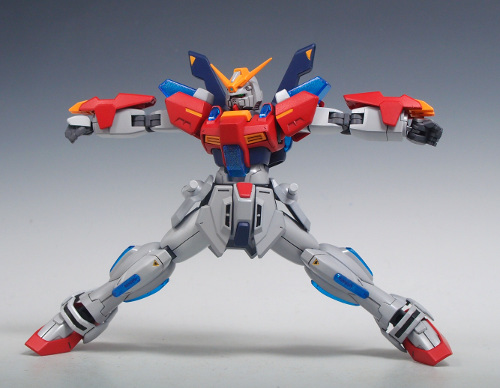 hgbf_star_burninggundam (7)