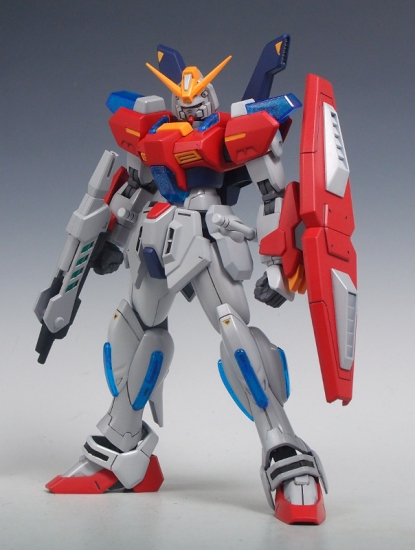 hgbf_star_burninggundam (9)