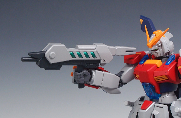 hgbf_star_burninggundam (10)