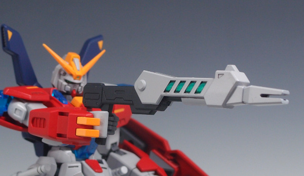 hgbf_star_burninggundam (11)