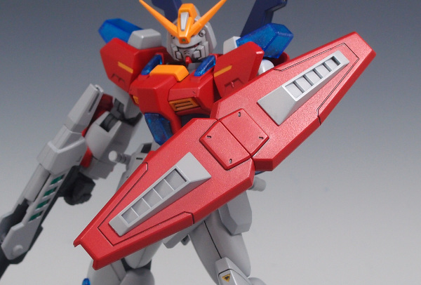 hgbf_star_burninggundam (12)