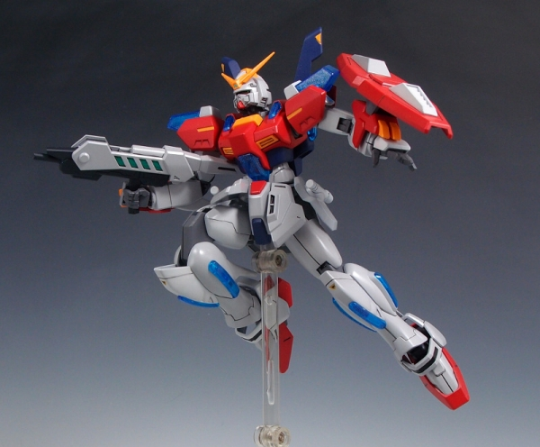 hgbf_star_burninggundam (13)