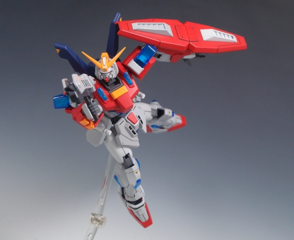 hgbf_star_burninggundam (14)