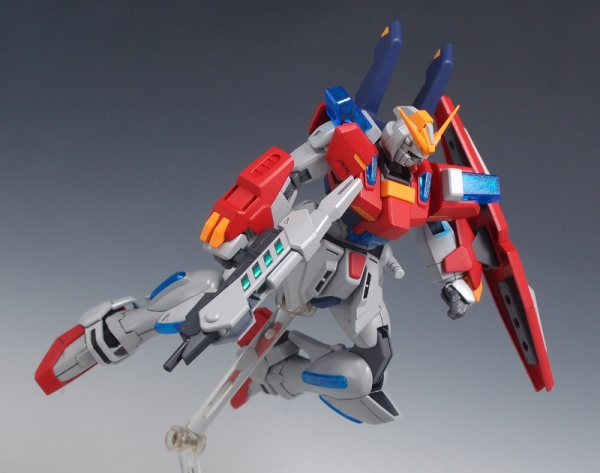 hgbf_star_burninggundam (15)