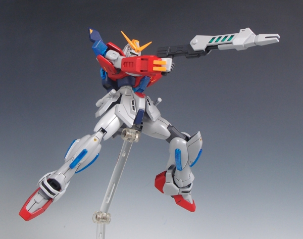hgbf_star_burninggundam (16)