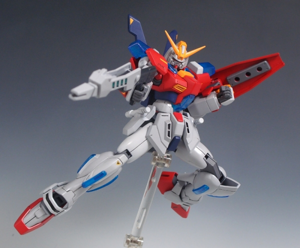 hgbf_star_burninggundam (17)