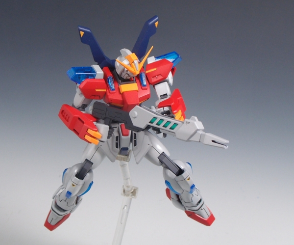hgbf_star_burninggundam (22)